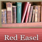 Redeaselbanner2a160x160