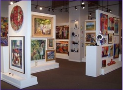 Gallery_artsourcenc