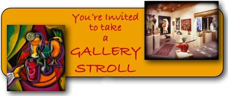 Gallerystrollheader_2