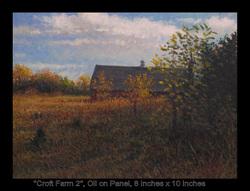 Croftfarm2
