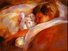 Blackwood_bunnies_14x18ol